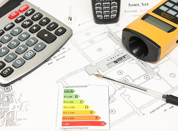 Diagnostic gratuit pour traiter l'humidité de votre maison