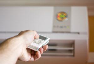 Choisir son système de climatisation pour la maison