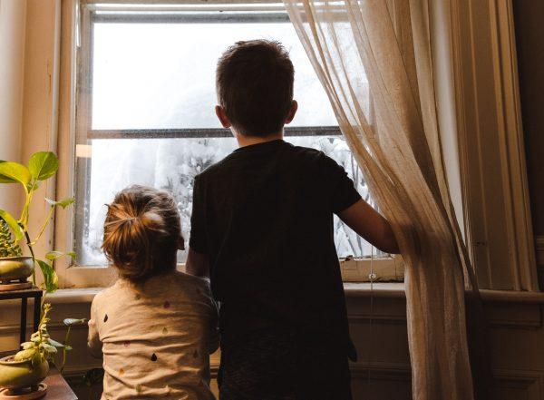 Détecter l'humidité dans une habitation