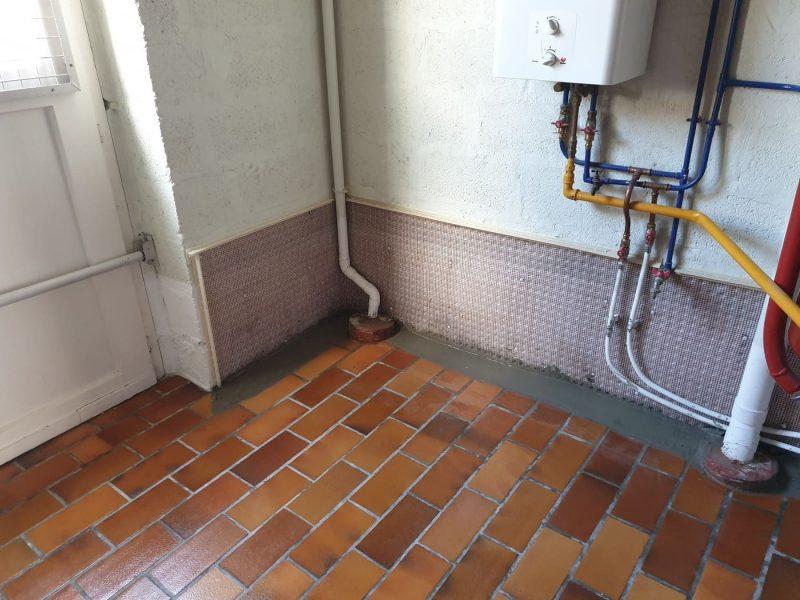 drainage-mur-10
