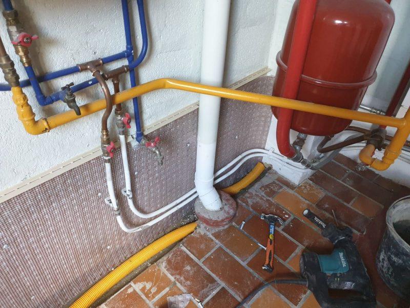 drainage-mur-9
