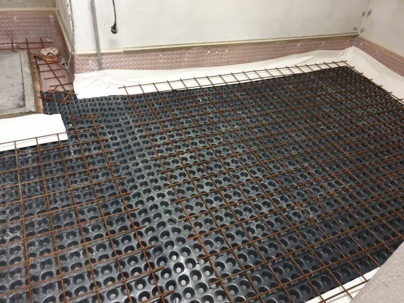 drainage-sol-1