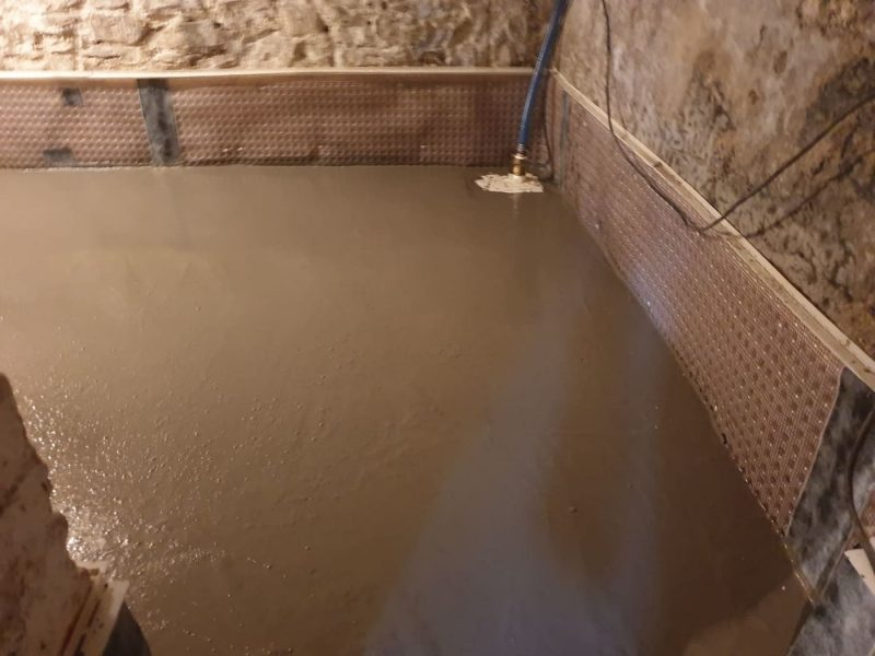 drainage-sol-12