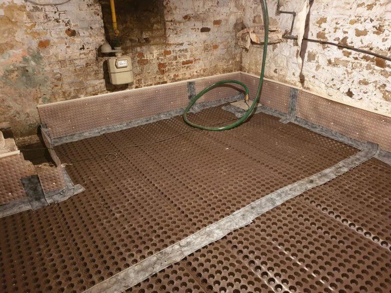 drainage-sol-13