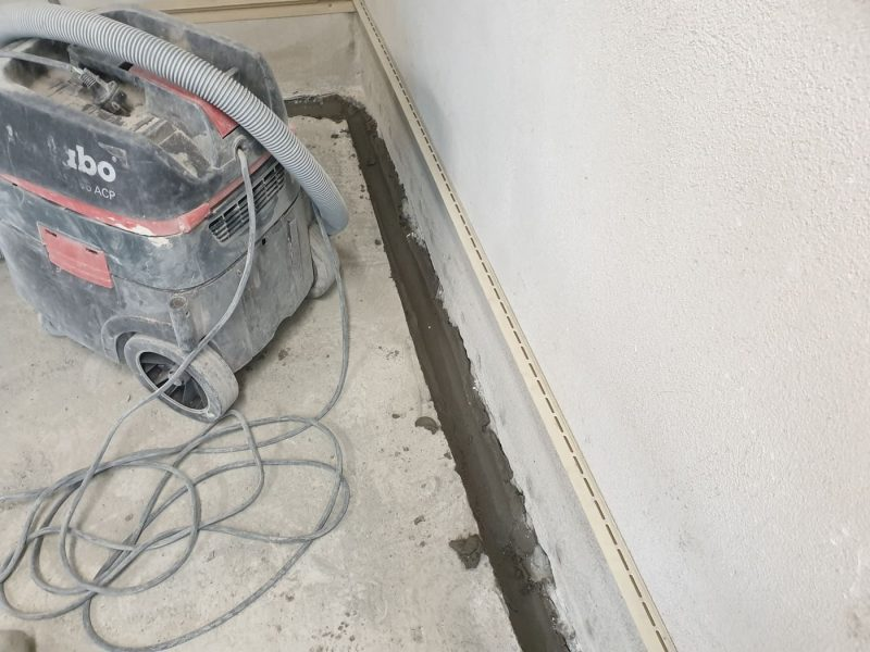 drainage-sol-5