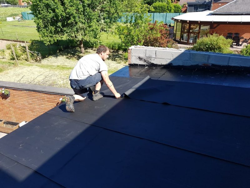 epdm-toiture-3