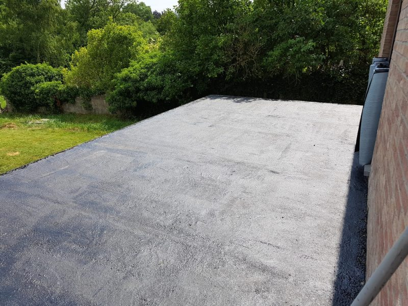epdm-toiture-6