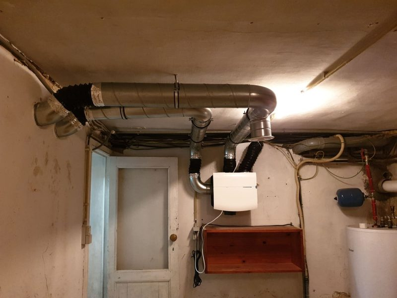 ventilation-13
