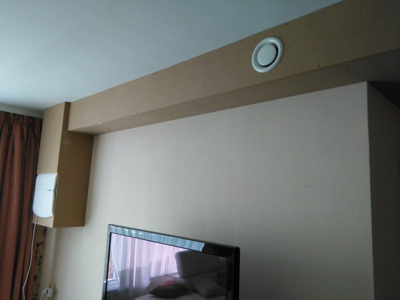 ventilation-14
