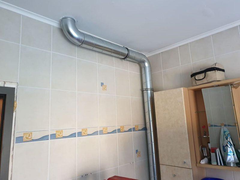 ventilation-5